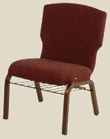 church-chairs3